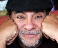 Frases célebres y citas de Miguel Ruiz - miguel-ruiz
