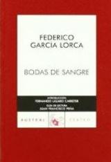 Frases De Bodas De Sangre De Federico García Lorca Frases