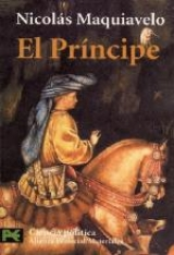 Frases De El Príncipe De Nicolás Maquiavelo Frases Del