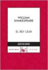logo William Shakespeare