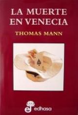 logo Thomas Mann