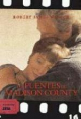 Frases De Los Puentes De Madison County De Robert James