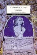 Frases De Siddhartha De Hermann Hesse Frases Del Libro