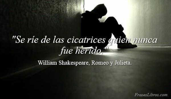 Imágenes De Trechos De William Shakespeare Romeu E Julieta