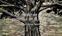 Salem's Lot, Stephen King